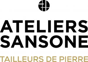 logo-ateliers-sansone