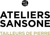 Logo Ateliers SANSONE